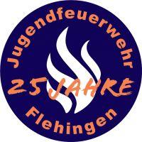 jf_flehingen_logo
